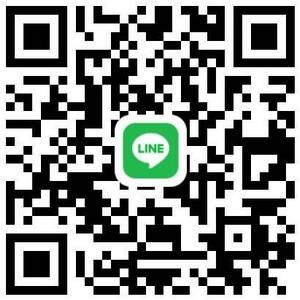 LINE ID - WJ Visa Service in Phuket