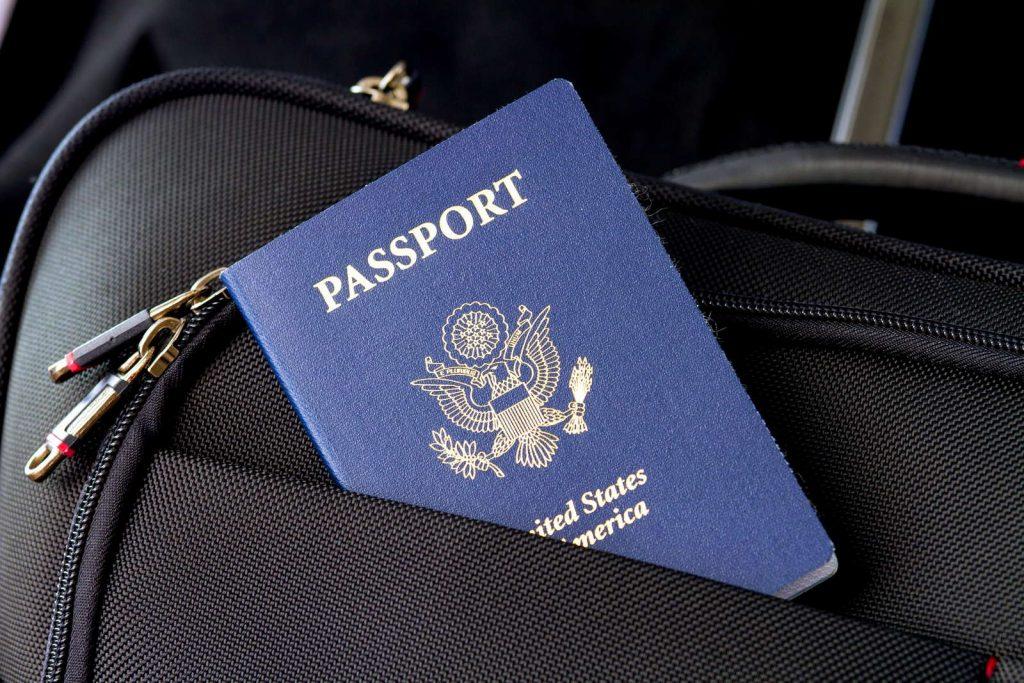 Non Immigrant O Visa - WJ Visa Service
