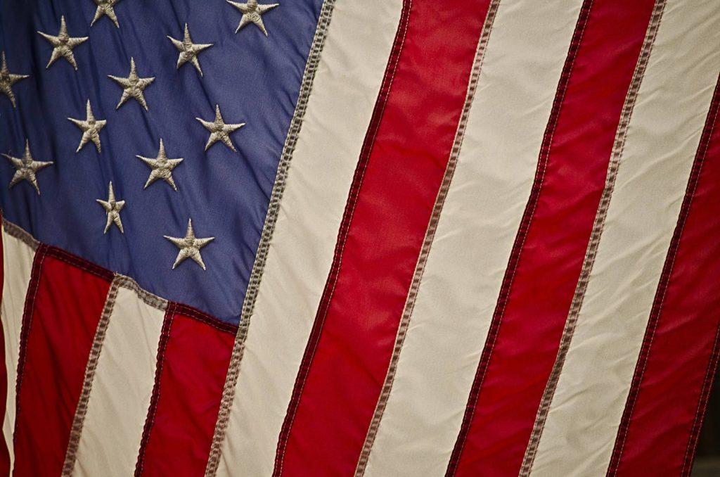 Visa for the USA for Thai citizens